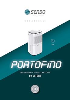 sendo-portofino-cover-en-2