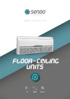 floor-ceiling-cover-sendo