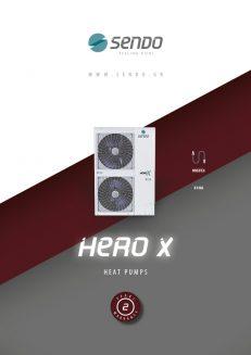hero-x-cover-sendo